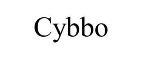 CYBBO