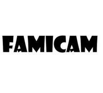 FAMICAM