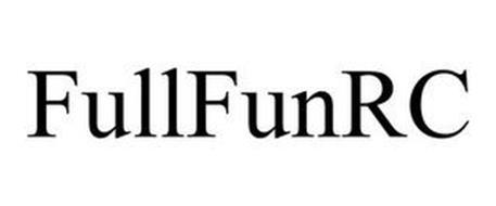 FULLFUNRC