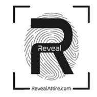 REVEAL REVEALATTIRE.COM