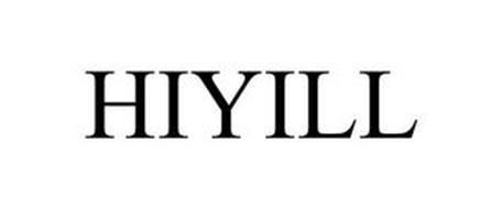 HIYILL
