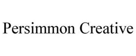 PERSIMMON CREATIVE