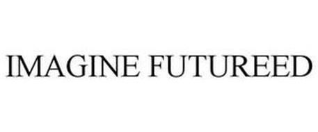 IMAGINE FUTUREED
