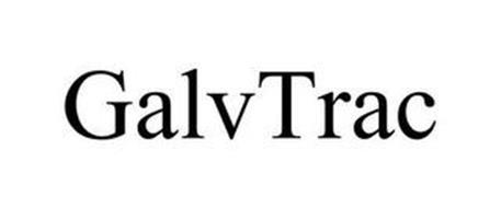 GALVTRAC