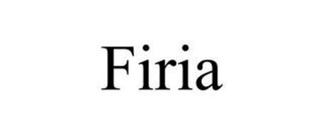 FIRIA