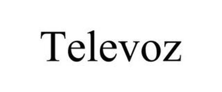 TELEVOZ