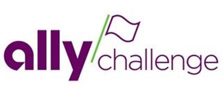 ALLY CHALLENGE
