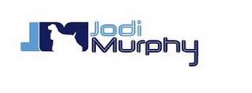 JM JODI MURPHY