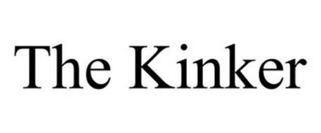 THE KINKER