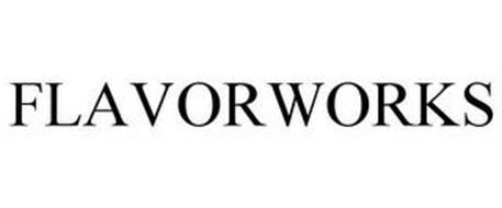 FLAVORWORKS