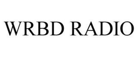 WRBD RADIO