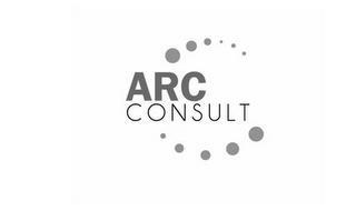 ARC CONSULT