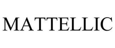 MATTELLIC