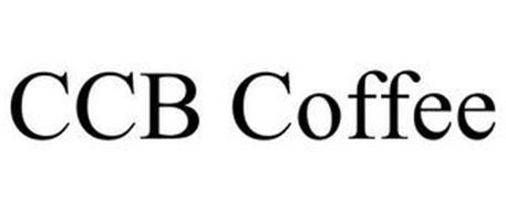 CCB COFFEE