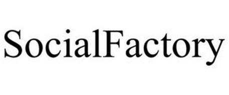 SOCIALFACTORY