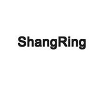 SHANGRING