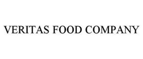 VERITAS FOOD COMPANY