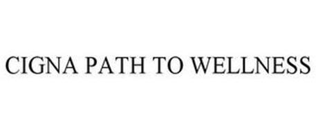 CIGNA PATH TO WELLNESS