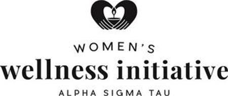 WOMEN'S WELLNESS INITIATIVE ALPHA SIGMATAU