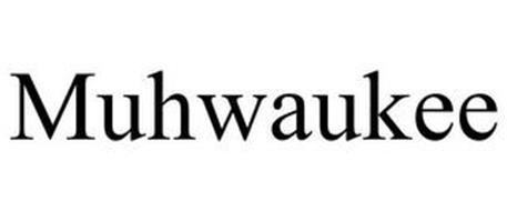 MUHWAUKEE