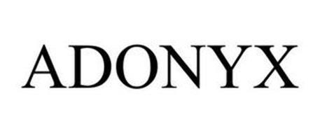 ADONYX