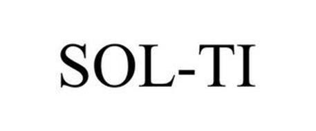 SOL-TI