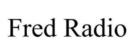 FRED RADIO