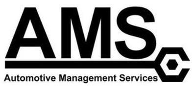 AMS AUTOMOTIVE MANAGEMENT SERVICES