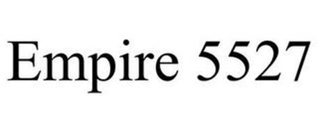 EMPIRE 5527