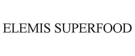 ELEMIS SUPERFOOD