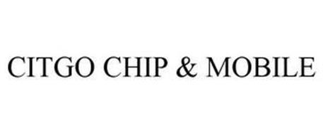 CITGO CHIP & MOBILE