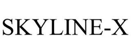 SKYLINE-X