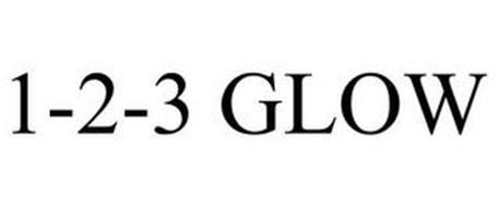 1-2-3 GLOW