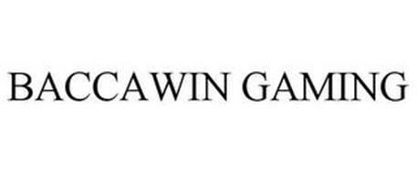 BACCAWIN GAMING