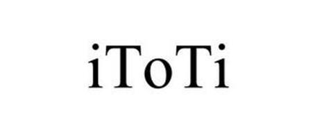ITOTI