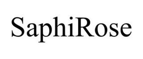 SAPHIROSE
