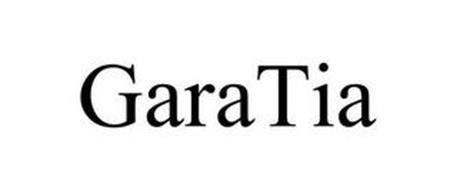 GARATIA
