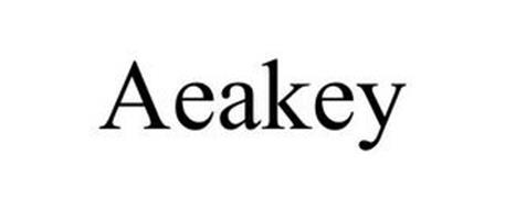 AEAKEY