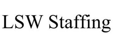LSW STAFFING