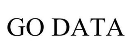 GO DATA