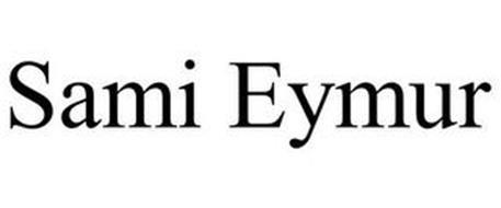 SAMI EYMUR