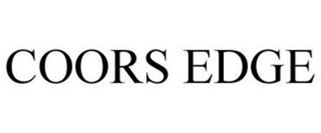 COORS EDGE