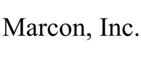 MARCON, INC.