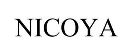 NICOYA