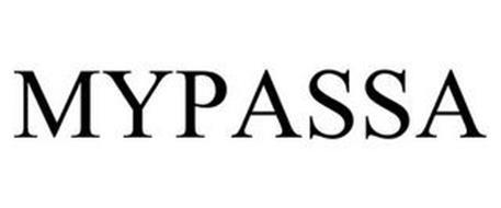 MYPASSA