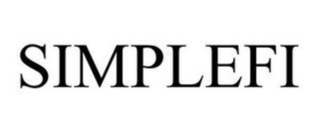 SIMPLEFI