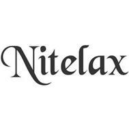NITELAX