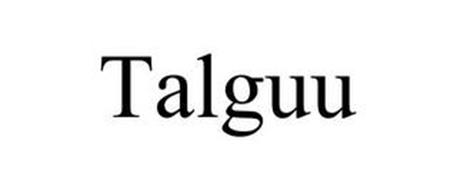 TALGUU