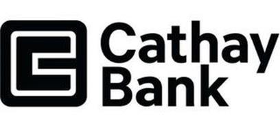 C B CATHAY BANK