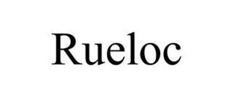 RUELOC